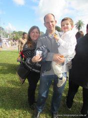 Fiesta Criolla 2015 370