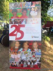Fiesta Criolla 2015 38