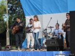 Fiesta Criolla 2015 382