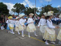 Fiesta Criolla 2015 393