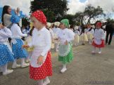 Fiesta Criolla 2015 397