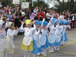 Fiesta Criolla 2015 403