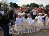 Fiesta Criolla 2015 407