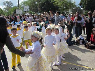 Fiesta Criolla 2015 413