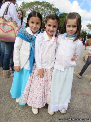 Fiesta Criolla 2015 419