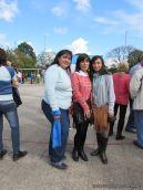 Fiesta Criolla 2015 422