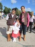 Fiesta Criolla 2015 425