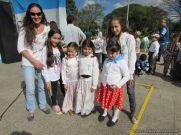 Fiesta Criolla 2015 433