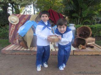 Fiesta Criolla 2015 55
