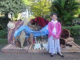 Fiesta Criolla 2015 78