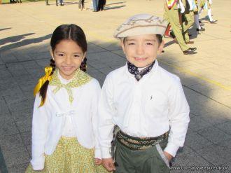 Fiesta Criolla 2015 88