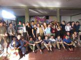 Fiesta de la Libertad 2015 103