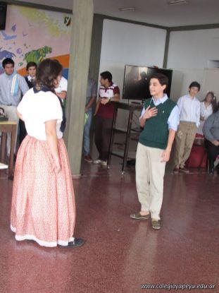 Fiesta de la Libertad 2015 110