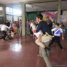 Fiesta de la Libertad 2015 142