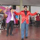 Fiesta de la Libertad 2015 157