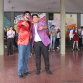 Fiesta de la Libertad 2015 158