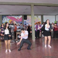 Fiesta de la Libertad 2015 161