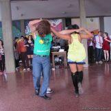 Fiesta de la Libertad 2015 168