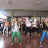 Fiesta de la Libertad 2015 181