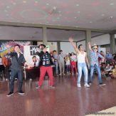Fiesta de la Libertad 2015 188