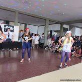Fiesta de la Libertad 2015 192