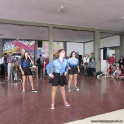 Fiesta de la Libertad 2015 205