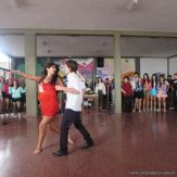 Fiesta de la Libertad 2015 224
