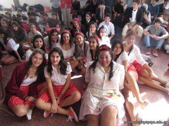Fiesta de la Libertad 2015 88
