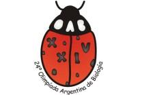 LogoXXIV_OAB2015