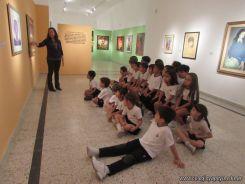 Visitamos el Museo 10
