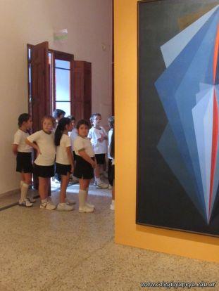 Visitamos el Museo 26