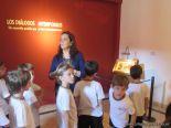 Visitamos el Museo 27