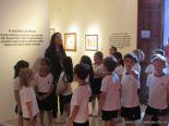 Visitamos el Museo 28