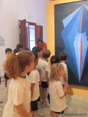 Visitamos el Museo 29
