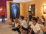 Visitamos el Museo 31