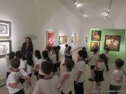 Visitamos el Museo 34