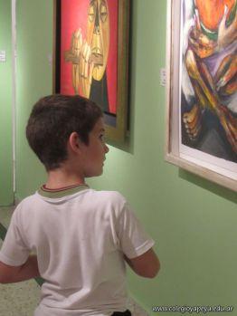 Visitamos el Museo 36