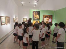 Visitamos el Museo 37