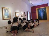 Visitamos el Museo 53