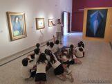 Visitamos el Museo 54