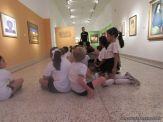 Visitamos el Museo 69