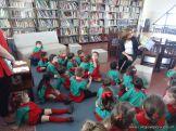 Visitamos la Biblioteca 30