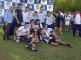 Copa Informática 73