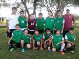 Copa Informática 74