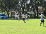 Copa Saint Patrick 102
