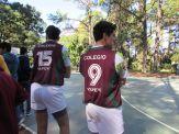 Copa Saint Patrick 115