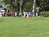 Copa Saint Patrick 19