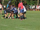 Copa Saint Patrick 26