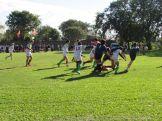 Copa Saint Patrick 36