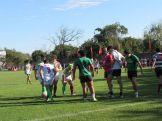 Copa Saint Patrick 58